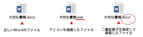 blog-201510-tenpu-03