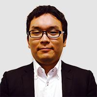 koushi_matsunaga