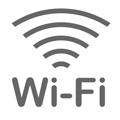 menu_icon_04